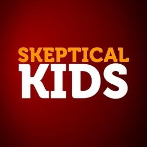 skepticalkids